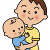 森永カルダスは妊婦さんや出産後のお母さん&お子様にもお薦め!